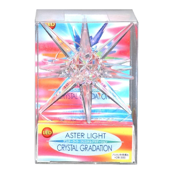 aster-crystal