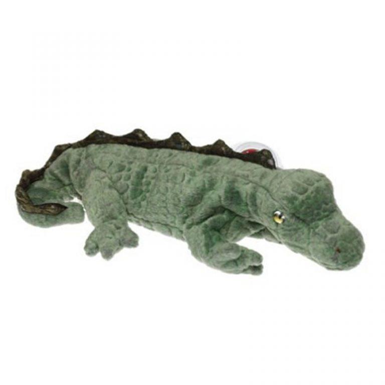 ty-alligator