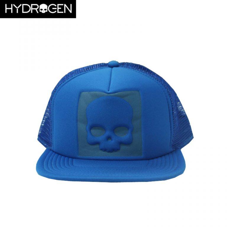 DHYDEG0024-BL