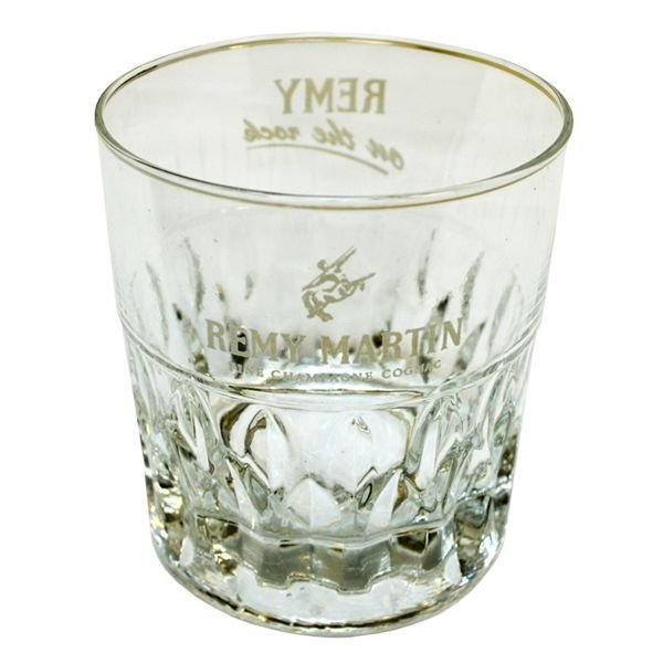 RM-ROCK-GLASS-3PS