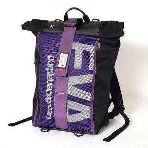 EVA-RBP-01