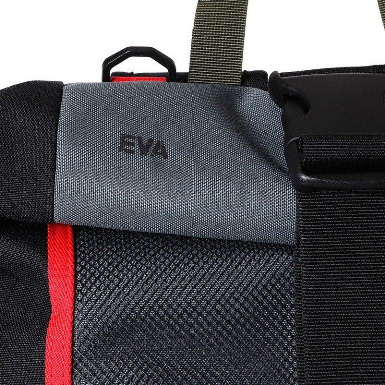 EVA-RBP-BEAST