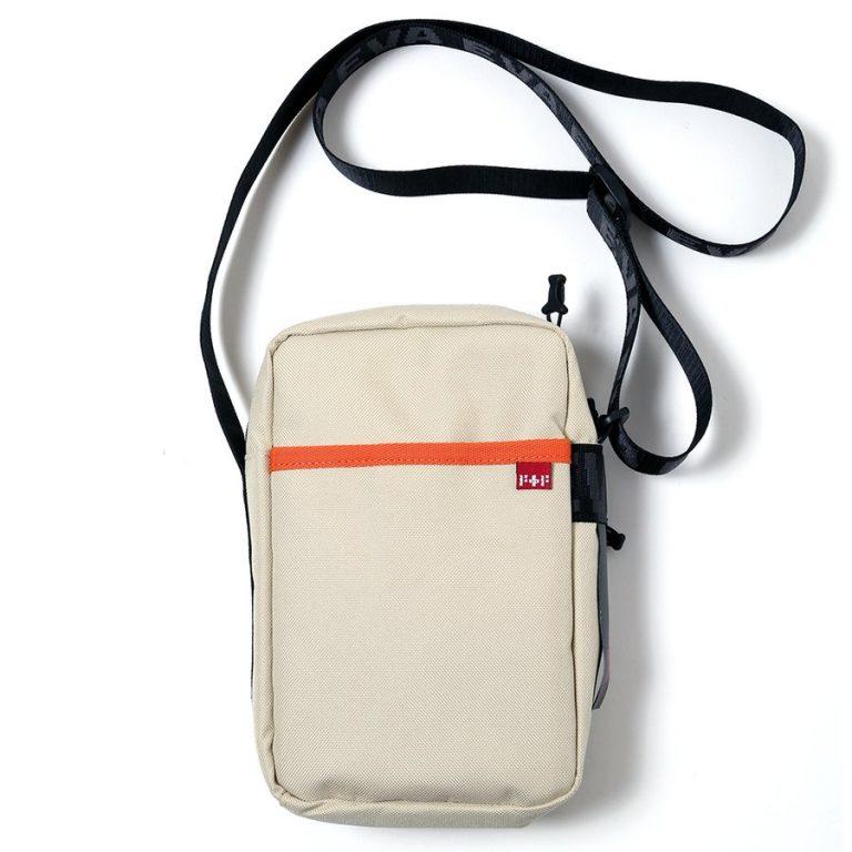 S-7550045-beg