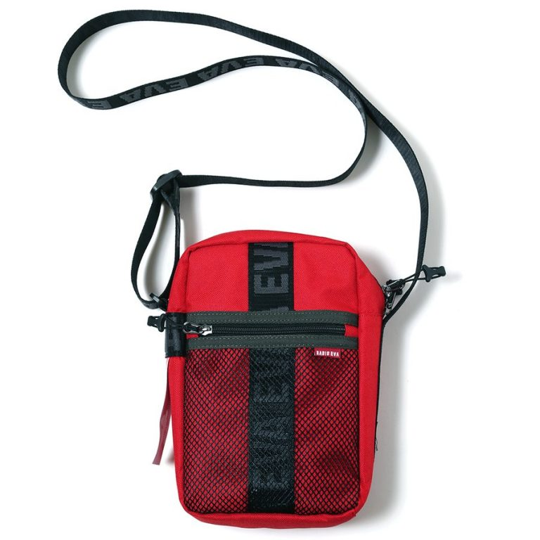S-7550045-red